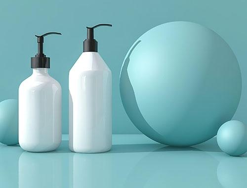 日化/洗化产品检测